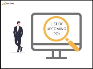 UPCOMING IPOs in 2021